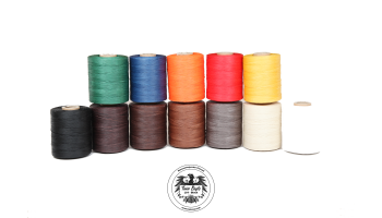 Full Roll of Twin Eagle Thread, 1.1mm