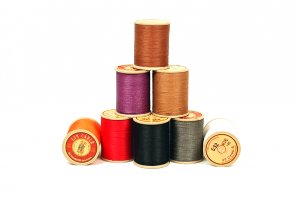 Full Spool Lin Cable, size 632