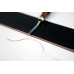 Barry King Grooved Edger