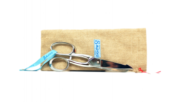 Nogent Leather Scissors